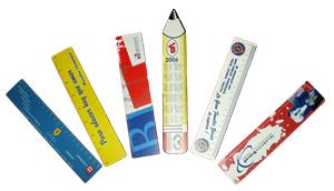 Kaizen Servicios Publicitarios - Productos Promocionales y ... Mouse